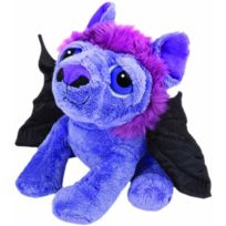 Lil Peepers - Suki . Boris The Purple Bat 14083 Medium