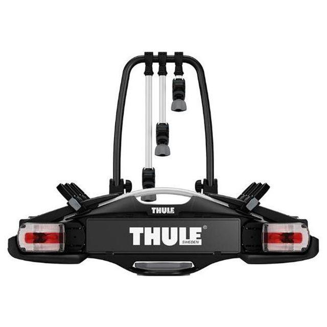 THULE - Porte-vélo Vélocompact 927 2017