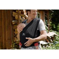 Porte-bébés - Achat Porte bébés pas cher - RueDuCommerce 3227994c25b