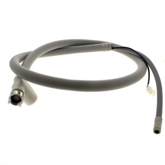 Electrolux Aquastop + tuyau pour Lave-vaisselle Faure, Lave-vaisselle , Lave-vaisselle Arthur martin, Lave-vaisselle Vogica, Lave-v