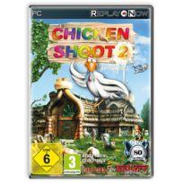 Topware - Chicken Shoot 2 - Edition 2012 - Pc - Vf