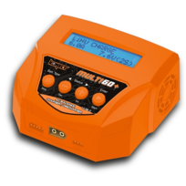 KONECT - Chargeur Multi60