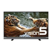 Grundig - Tv Led 43VLE5523BG