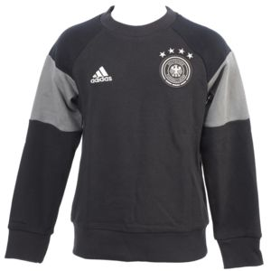 sweat allemagne adidas