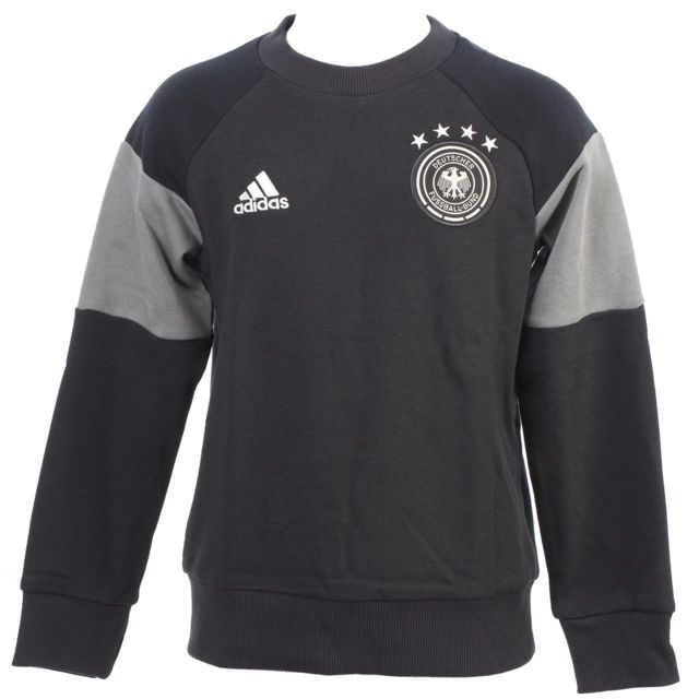 pull adidas allemagne