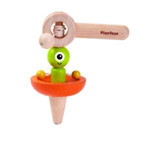 plantoys soucoupe volante pt5195 pas cher achat vente jeux d 39 veil rueducommerce. Black Bedroom Furniture Sets. Home Design Ideas