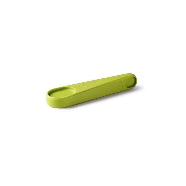 Umbra Cuillère 4 Mesures Vert