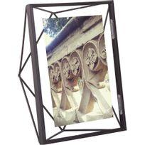 UMBRA - Cadre photo fil en métal 13x18 cm