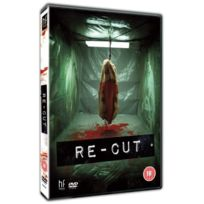 Spirit - Re IMPORT Anglais, IMPORT Dvd - Edition simple