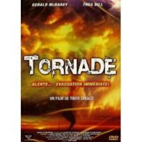 Antartic - Tornade - Dvd - Edition simple