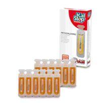 Polti - Dosettes anti-tartre Kalstop Paeu0094 pour Nettoyeur vapeur pour Vttsprint de marque