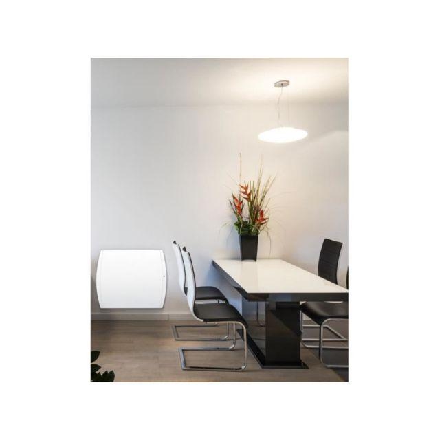 airelec perfecto 1500 watts radiateur lectrique a. Black Bedroom Furniture Sets. Home Design Ideas