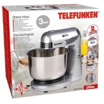 Telefunken - Robot multifonctions