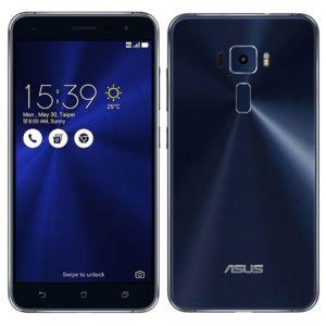ASUS - Zenfone 3 - ZE552KL - Bleu Nuit