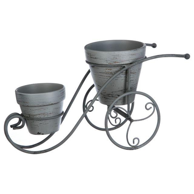 Pots porte plante achat vente de pots pas cher - Pot plante pas cher ...