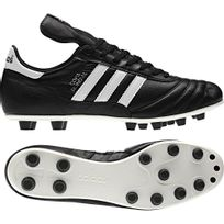 Adidas - Chaussures Copa Mundial