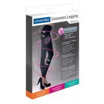 Shopping Vip - Cosmetex Legging Minceur Taille Xl
