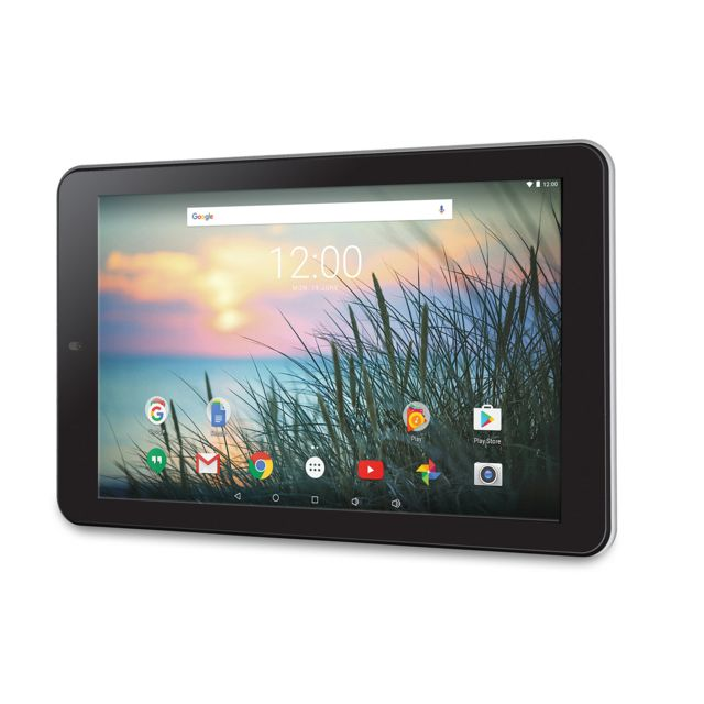 Rca Tablette tactile Android 10.1