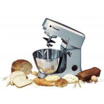 Bestron - Robot de Cuisine - Bol En Inox 5 litres
