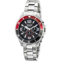 Sector - Montre homme 230 R3253161001