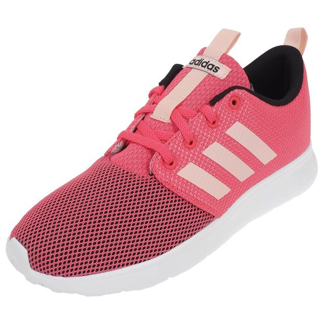 74593 Cher Swifty Pas Neo K Mode Rose Running Adidas Chaussures O8wNmnv0