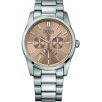 Hugo Boss - Boss 1513128 - Homme montre