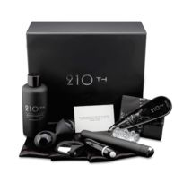 210TH - Coffret Erotic Box Classic