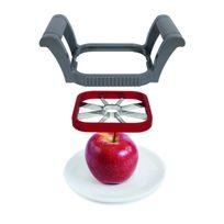 Easy Make - Coupe-frites et pommes 3 lames