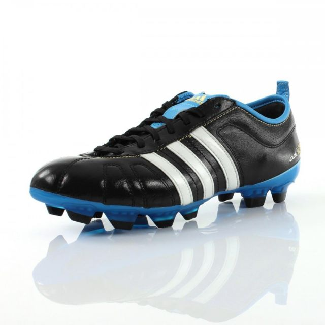 outlet store 65a78 4423b Adidas performance - Chaussures de Football adidas performance Adipure 4 Trx  Fg