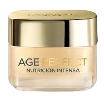 L'OREAL - L Oreal Age Perfect Réparation 50Ml