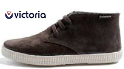 Fourrée Anthracite Victoria Chaussures Achat Cher Pas Safari Pqw1cSEnxt