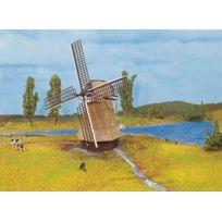 FALLER - Moulin a vent N N