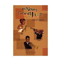 Van De Velde - Les Notes Guides du Jazz