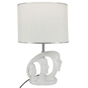 lampe a poser hauteur 50 cm