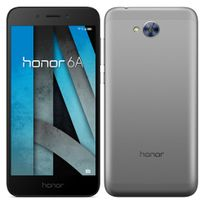 HONOR - 6A - Gris