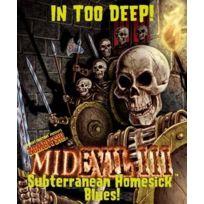 Twilight Creations - Midevil Iii: Subterranean Homesick Blues