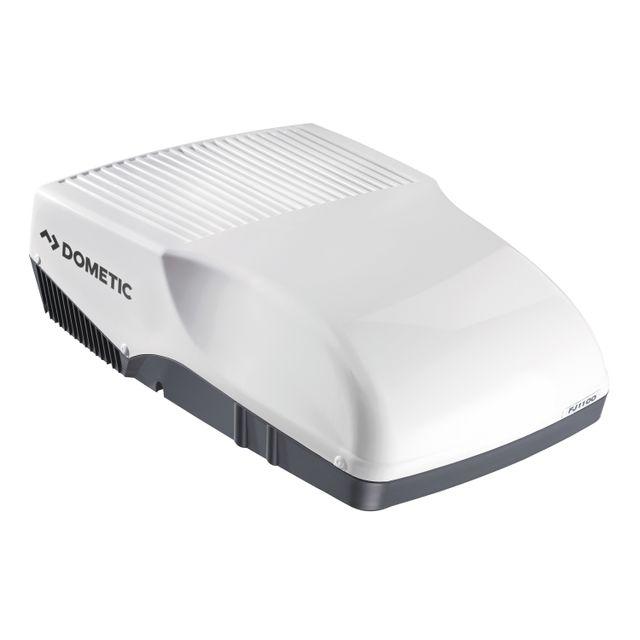 dometic climatiseur freshjet avec diffuseur 1100 pas. Black Bedroom Furniture Sets. Home Design Ideas