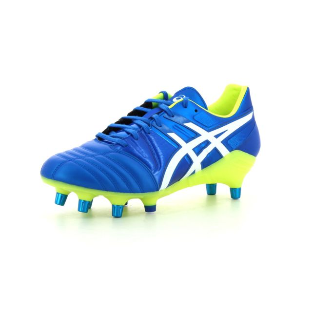 Gel Five Rugby Chaussures Lethal Pas Cher Asics De Tight Achat bI6gyYf7v