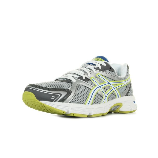 avis asics gel pursuit