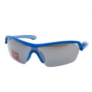Cébé Eyemax Lunettes de soleil homme Bleu Électrique jHWLmi9