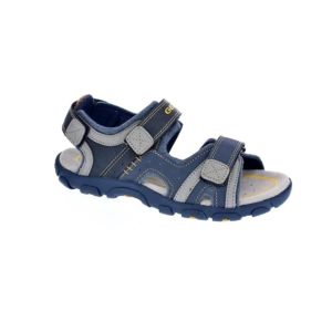 Chaussures Geox GarçonSandales modèle Sandal Agasim Boy AfPziI