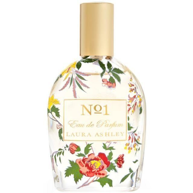 Pas 1 Eau 100ml Ashley De Cher Achat Parfum Femmes Laura No RjqSLc354A
