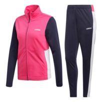 Survetement adidas femme rose - Achat Survetement adidas femme rose ... 39bce034a6b