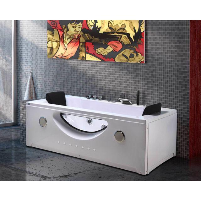 porte de service hauteur 180 kit isolation thermique spcial porte de garage with porte de. Black Bedroom Furniture Sets. Home Design Ideas