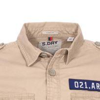 camisas Catálogo para Carrefour militares de 2019rueducommerce hombres XZuPki