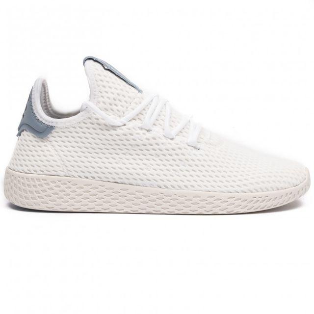 Adidas originals Basket Adidas Pw Tennis Hu J pas cher