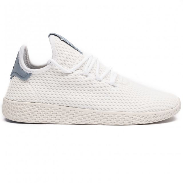 Adidas Originals Achat Basket Tennis Hu Pas Cher Pw J wkO0Pn