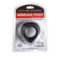 Perfect Fit - Armour Push Standard 38 mm