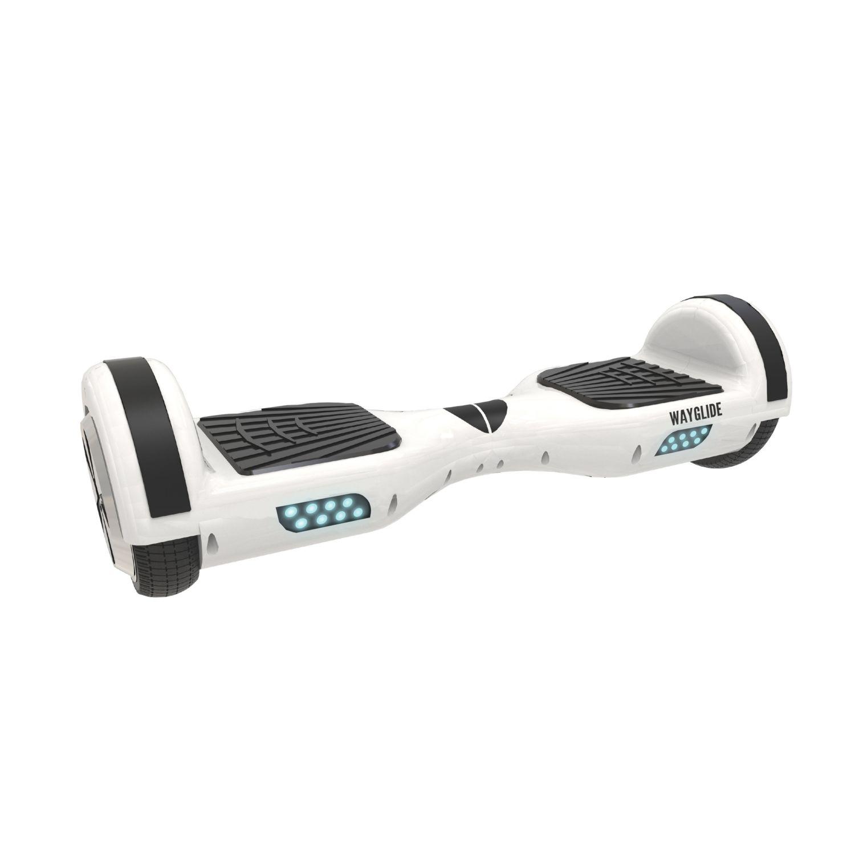 Hoverboard à moins de 100€