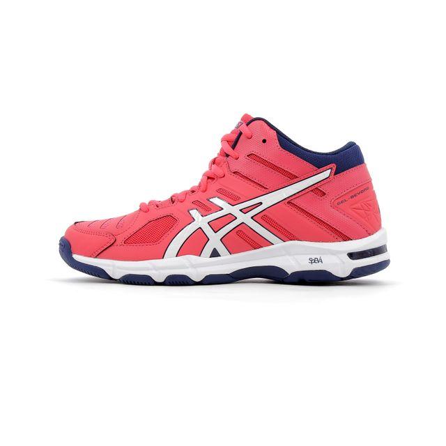 Mt Chaussures Pas Women Asics Cher De 5 Gel Femme Volley Beyond 10O0q